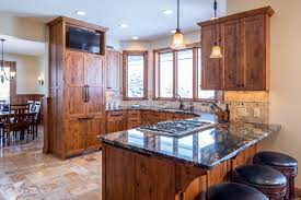 kitchen remodeling contractors for the minneapolis area