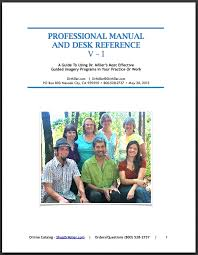 What Is A Physicians Desk Reference Professional Manual And Desk Reference U2013 Free Pdf Download Self