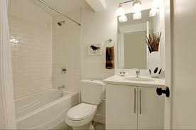 maximise space in a small bathroom paydayloansnearmeus com
