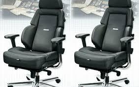 lumbar support desk chair office chair lumbar support office desk chairs lumbar support