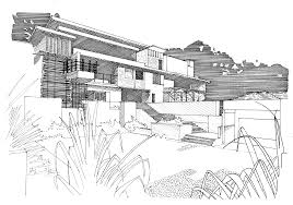 home blueprint design home design drawings awesome how to read floor plans with home