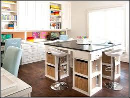 google ikea ikea craft room furniture tiefentanz me