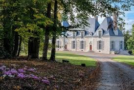 chambre hote chaumont sur loire bed and breakfast loire valley b and b near tours blois