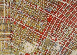 game design los angeles 110 best mapping images on pinterest cities cards and fantasy map