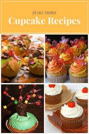 Halloween Fairy Cakes Recipes 453 Best Holidays Halloween Images On Pinterest Happy