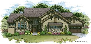 what is a ranch style house floor plans rodrock homes