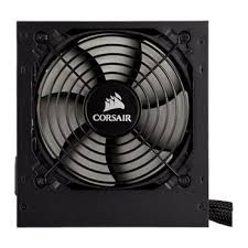 computer power supply fan corsair 550w tx550m gold hybid modular power supply psu ln79173 cp