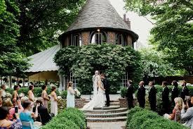 outdoor wedding venues cincinnati unique outdoor wedding venues cincinnati online home decoration