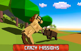 horse craft simulator android apps on google play