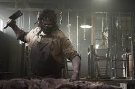 halloween horror nights texas chainsaw massacre prequel to cannibalism in texas chainsaw massacre the beginning