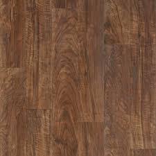 35 best flooring images on vinyl flooring flooring