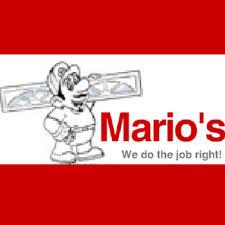 Muskogee Overhead Door Mario S Quality Overhead Door Garage Door Services 1334 S