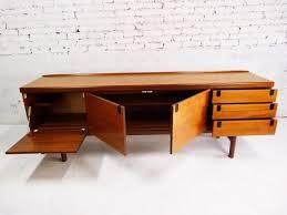bedrooms danish modern furniture credenza large light hardwood