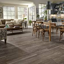 mannington iron keystone oak restoration laminate 28200
