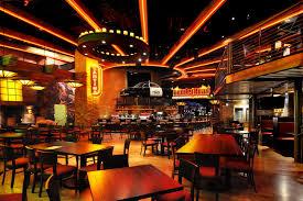 restaurant interior design ideas fast food makeovers small wooden