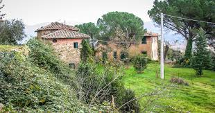 the tuscan house the story of villa laura bramasole in under the tuscan sun