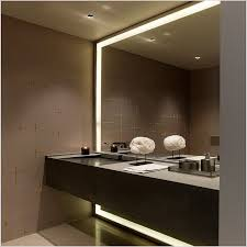 Frames For Mirrors In Bathrooms by Best 20 Large Framed Mirrors Ideas On Pinterest U2014no Signup