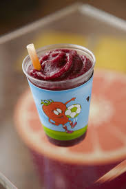 jamba juice offers a healthy halloween alternative with free kids