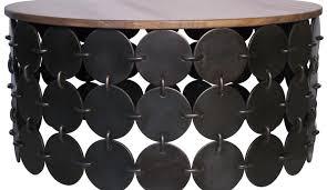 coffee tables dark oak coffee table charismatic dark oak coffee