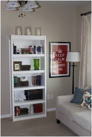 best 10 floating corner shelves ideas on pinterest bedroom
