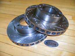 porsche 928 aftermarket parts standard and premium brake rotors for the porsche 928 from 928