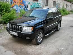 2001 gray jeep grand cherokee 2001 jeep grand cherokee pictures 4700cc gasoline automatic