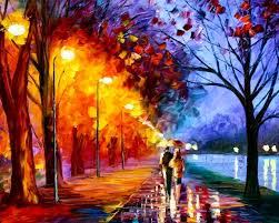 best painting wallpapers wallpaperpulse