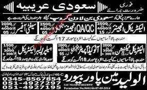 electrical engineering jobs in dubai companies contacts electrical engineer qa qc engineer safety officer electrical