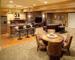 basement contractor basements ideas