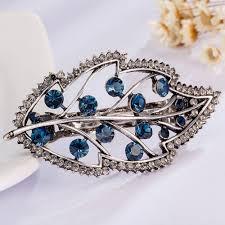 beautiful hair pins 1 pc vintage women beautiful hair accessories women s