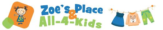 Baby Furniture Consignment Shops Near Me Zoe U0027s Place U0026 All 4 Kids Sale Lehigh Valley U0027s Favorite