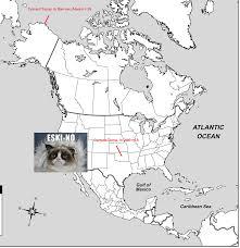 Barrow Alaska Map by Okc Is Colder Than Barrow Alaska Right Now Oklahoma