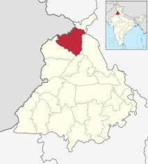 gurdaspur district wikipedia