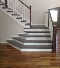 Laminate Flooring Stores Flooring Wood Floors Floor Cleaning Services Denvert And
