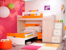 Cool Bunk Beds For Teenage Girls Furniture Kids Bunk Bed For Girls Furnitures