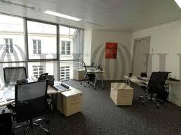 bureau de change lazare bureau de change st lazare 58 images idf urbans architecturals