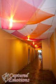 Decorated Ceiling Top 25 Best Wedding Ceiling Ideas On Pinterest Ceiling Draping