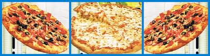 cuisine az pizza olympus pizza mesa az 85201 menu order