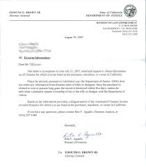 Cover Letter Attorney by Lateral Law Resume Attorney Resume Sample Law Attorney Resume