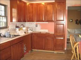 kitchen island cabinets for sale blue kitchen cabinets for sale truequedigital info