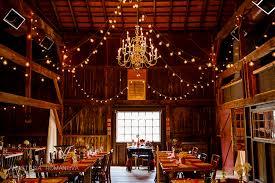 Inexpensive Wedding Venues In Nj Anastasia Romanova Jacks Barn Oxford New Jersey Wedding 45