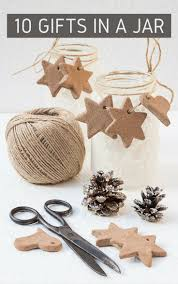 53 Coolest Diy Mason Jar Gifts Other Fun Ideas In A Jar Diy Joy 304 Best Diy Gift Ideas Images On Pinterest Auction Ideas