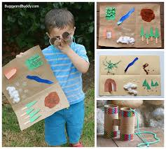 going on a bear hunt coloring pages we u0027re going on a bear hunt map u0026 binoculars with free printable