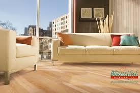 Carpets Or Laminate Flooring Oakland County Carpet Flooring Carpet One Royal Oak