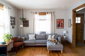 Simple Home Decor Ideas 50 Simple And Affordable Home Decor Ideas Homedecort