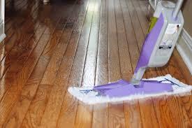 flooring cleaning mops for hardwood floors wood floor cleaner