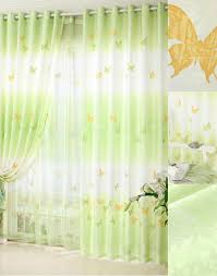 Green Living Room Curtains by Green Living Room Curtains Christmas Lights Decoration