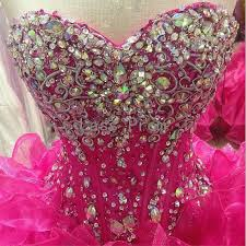 quinceanera dress pink quinceanera dresses ball gowns vestidos