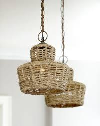 decorative home items
