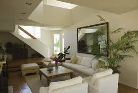 Lighting For Sloped Ceilings How To Adapt Your Lighting For Sloped Ceilings Home Guides Sf Gate